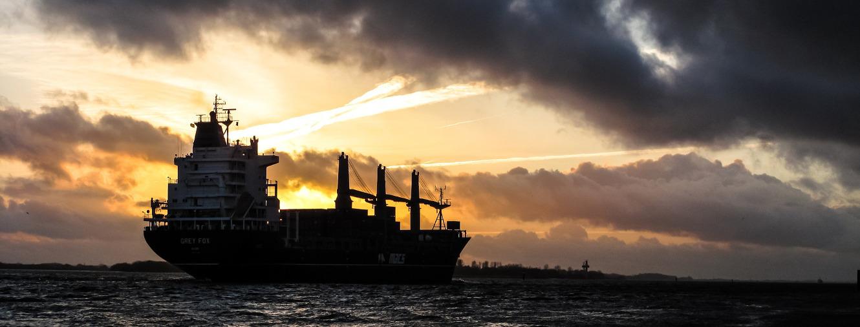 części do przemysłu naftowego